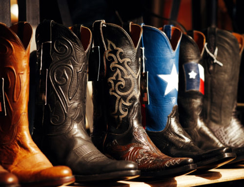 Professional Property Management – Your Boots on the Ground