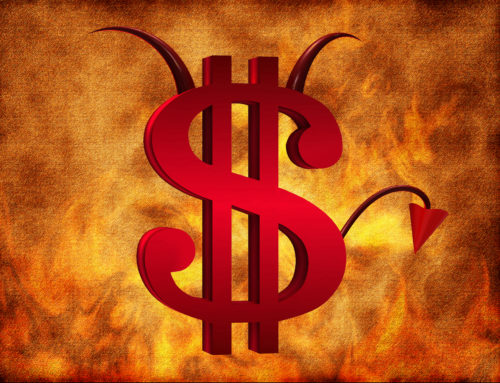 Multifamily Valuation and Tax Rate – The Devil is in the Details.   Are You Leaving Money on the Table?