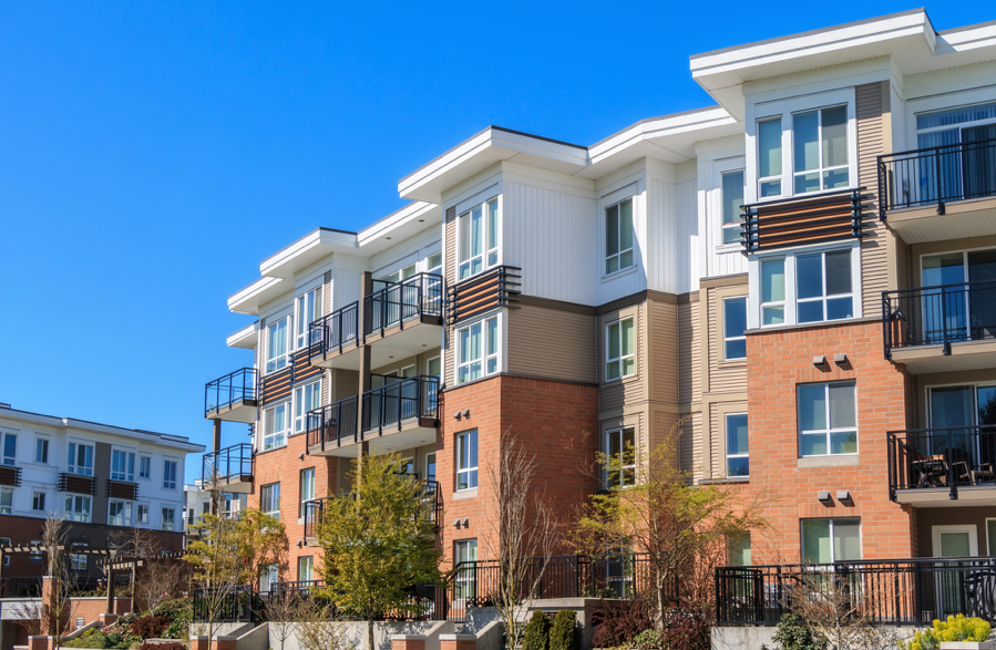 How To Improve Services For Your Apartment Residents